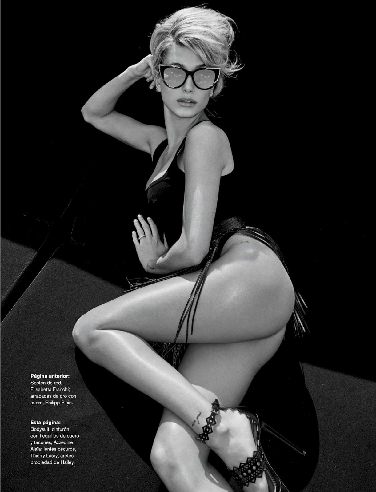 nude (75 photos), Paparazzi Celebrites foto